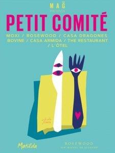 market of arts and gastronomy sma 2017_Petit Comité