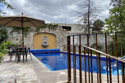 Casa Independencia, San Miguel 24