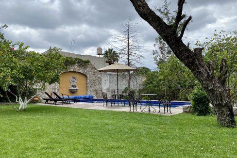 Casa Independencia, San Miguel 28