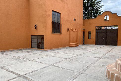 Casa Independencia, San Miguel 29