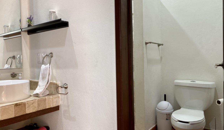 Rentas Vacacionales, Capilla de Piedra, Villa Rocha 47