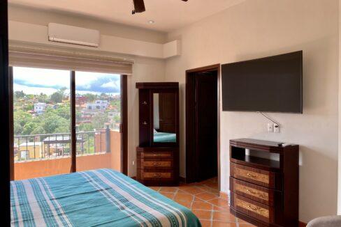 Rentas Vacacionales, Capilla de Piedra, Villa Rocha 50