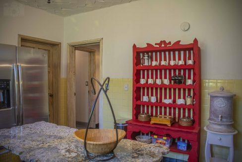 Rentas Vacacionales, San Miguel Casa Diez 21
