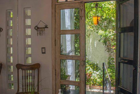 Rentas Vacacionales, San Miguel Casa Diez 4