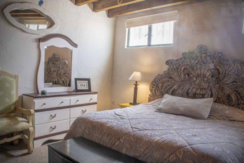 Rentas Vacacionales, San Miguel, Casa Pajaritos 20