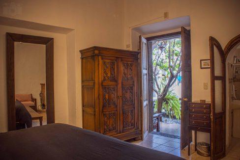 Rentas Vacacionales, San Miguel, Casa San Pancho 32