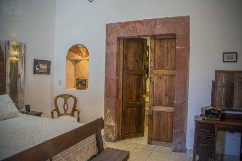 Rentas Vacacionales, San Miguel, Casa San Pancho 34