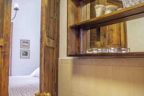 Rentas Vacacionales, San Miguel, Casa San Pancho 40