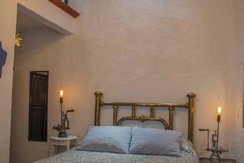 Rentas Vacacionales, San Miguel, Casa San Pancho 41