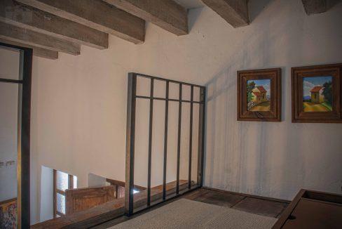 Rentas Vacacionales, San Miguel, Casa San Pancho 44