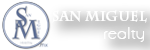 San Miguel Realty