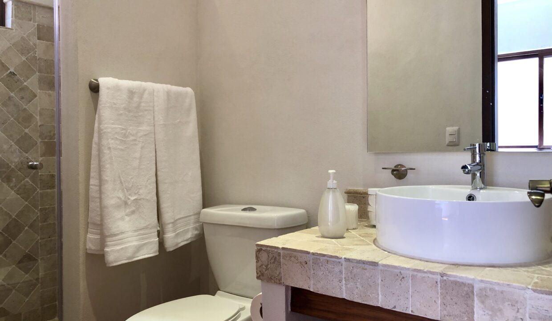 San Miguel Realty, Rentas Vacacionales, Villa Cris 11