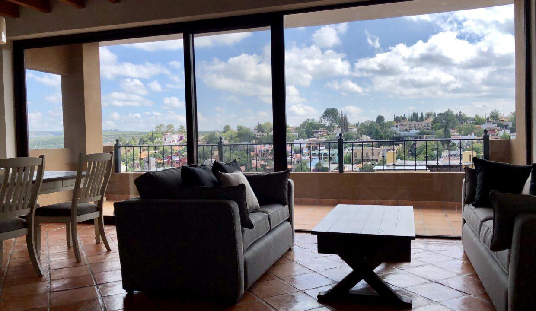 San Miguel Realty, Rentas Vacacionales, Villa Cris 13