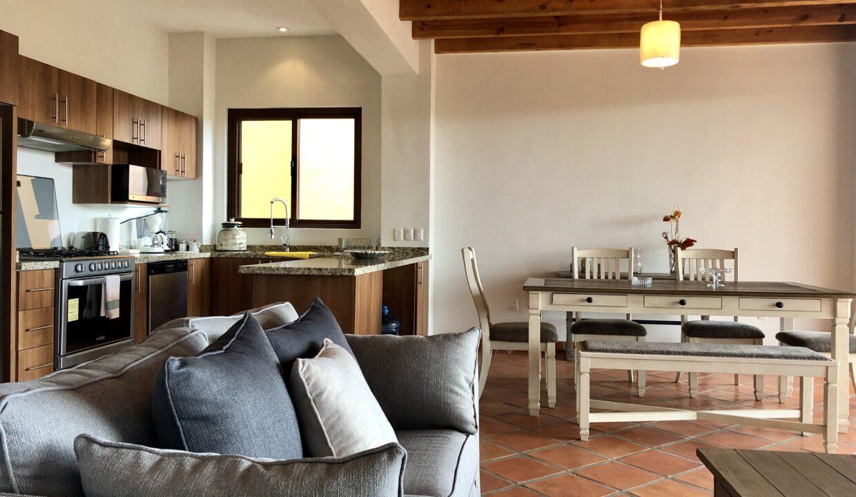 San Miguel Realty, Rentas Vacacionales, Villa Cris 17