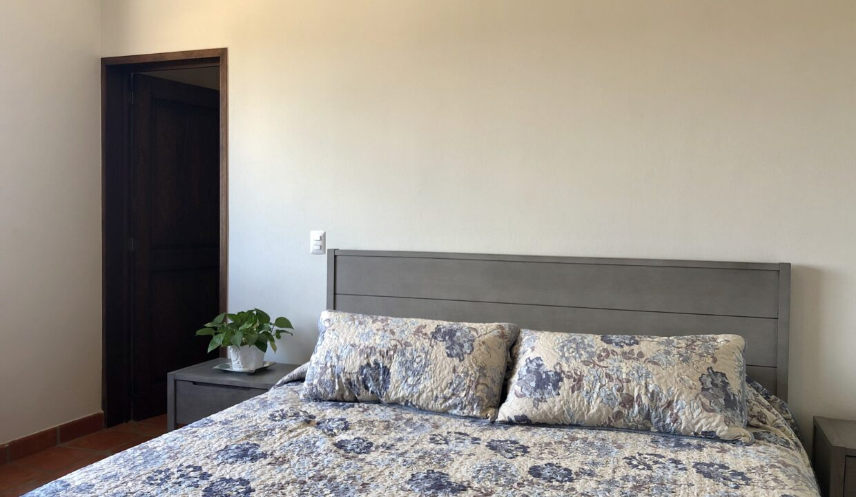 San Miguel Realty, Rentas Vacacionales, Villa Cris 4