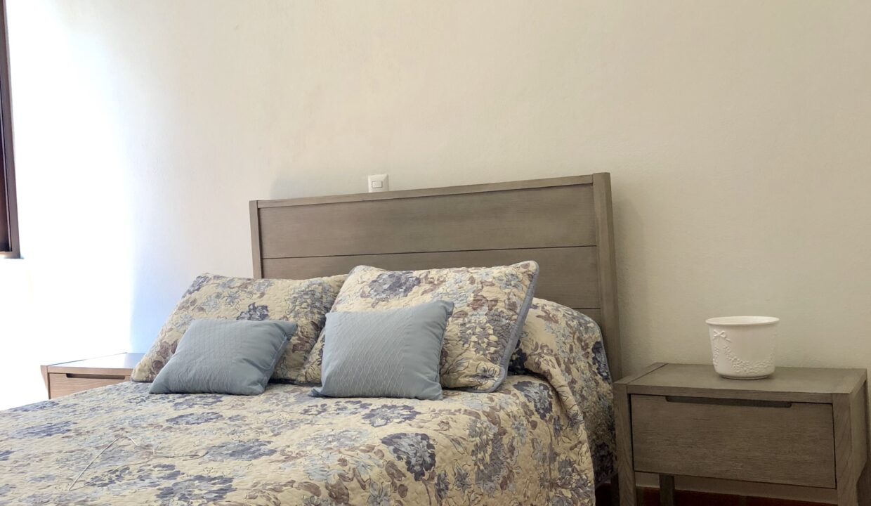 San Miguel Realty, Rentas Vacacionales, Villa Cris 5