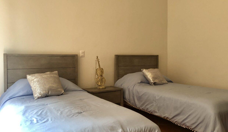 San Miguel Realty, Rentas Vacacionales, Villa Cris 9