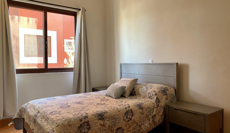 San Miguel Realty, Rentas Vacacionales, Villa Titi 5